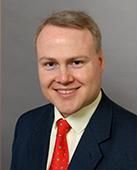 Dr Robert Barne