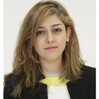 Lida Eslami